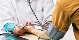 medicina interna a bologna - clinica privata gruppioni